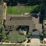 Jennifer Bini Taylor's House