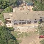 Joshua Friedman's House (Birds Eye)