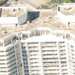 Sammy Sosa's condo (Birds Eye)