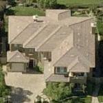 Julie Foudy's House