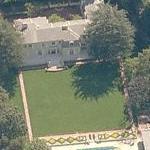 Ed Limato's House (Birds Eye)
