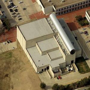 The Studios at Las Colinas (former) (Birds Eye)