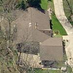 Willie Horton's House (Birds Eye)