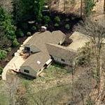 Glenn Renwick's House