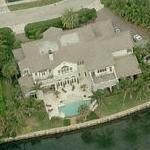 Nicholas Cucci's House