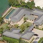 Spencer Merinoff's House