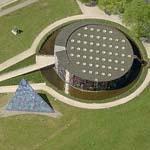 Pedersen Alfelt Museum