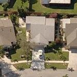 Kendra Todd's house