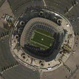 SDCCU Stadium (Bing Maps)