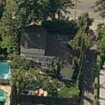 Essence Atkins' House (Birds Eye)