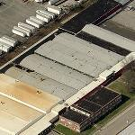 Four dead in Missouri ABB factory shooting (Birds Eye)