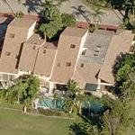 Ralph Destino Jr.'s house (Birds Eye)