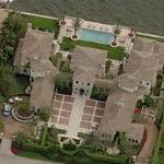 Bob Sheetz's House (Birds Eye)