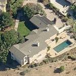 Gregory J. Chiate's house
