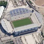 Stade Vélodrome (Bing Maps)
