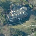 Chad Gifford's House