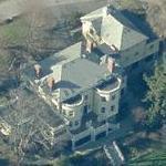 Steven Walske's House