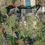 Howard Halpern's House (Birds Eye)