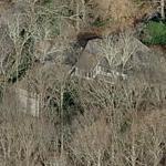 Gary May's House (Birds Eye)