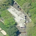 Echo Lake Country Club (Birds Eye)