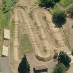 Emerald Valley BMX Track