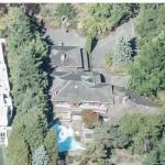 Greg Zaser's House (Former)