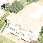 J. Lennox Scott's House