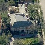 Jeffrey A. Rich's house (Birds Eye)