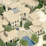 Robert Kolitz's house