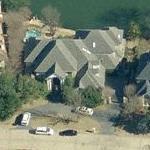 Gerard Arpey's house