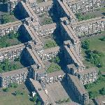 Federal Ministry of Defence (Germany) (Bing Maps)