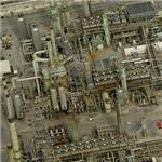Marathon Garyville Refinery (Birds Eye)
