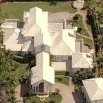 Don Seta's house