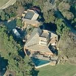Scott Resnick's house
