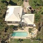 Sherry Broadhead's house