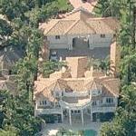 Michael Steinger's house