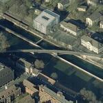 Lettenviadukt (Bing Maps)