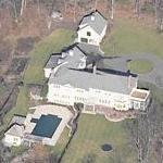 Kirk Ott's House