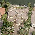 Joseph Natoli's House (Birds Eye)