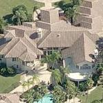 Jeffrey Greenspoon's house