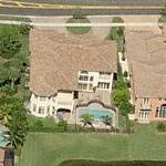 Mark Wenitzky's house (Birds Eye)