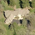 Kim C. Anderson, Jr.'s House