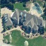 Kim Granatell's House