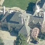 John M. Iacoi's House