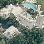 Robert Schmier's house (Birds Eye)