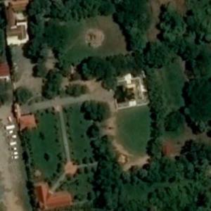 The Killing Fields (Bing Maps)