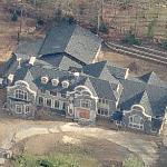John M. Azarian's House