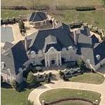 Sami Totah's house