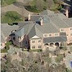 Deborah Simon's house