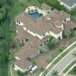Robert Finizio's House (Birds Eye)